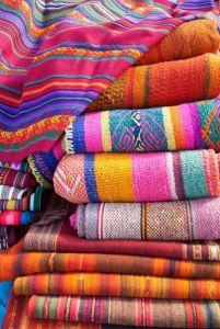 latin-america-fabric