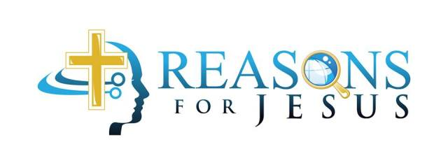 reasonsforjesus.com