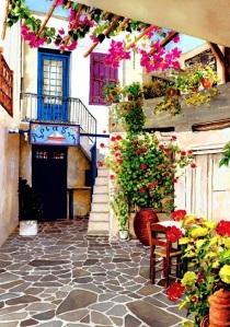 spanish-flowers-5