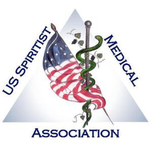 u-s-spiritist-medical-association