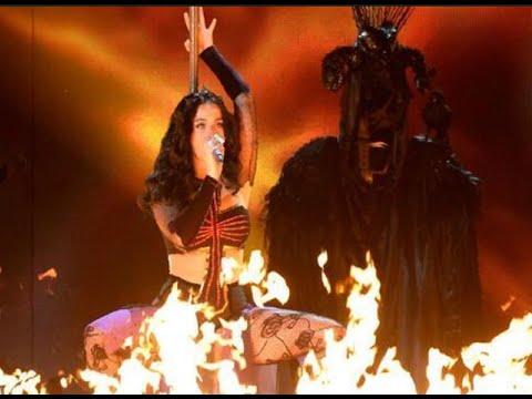 illuminati-grammy-ritual-symbolism-katy-perry