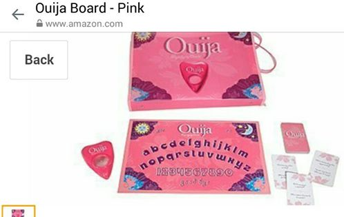 ouija-board-for-girls-1