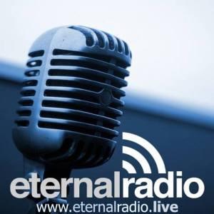 Eternal Radio Live small