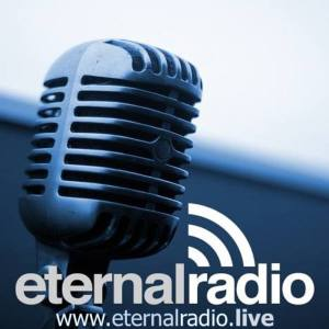 Eternal Radio Live small
