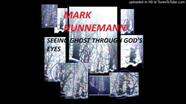 Mark Hunnemann and Adams