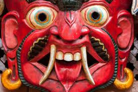 Tibetan Mysticism
